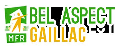 Forum de Bel Aspect